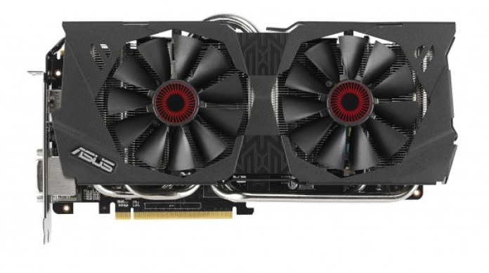 ASUS STRIX-R9280-OC-3GD5_card_01 copy