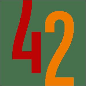Rog42