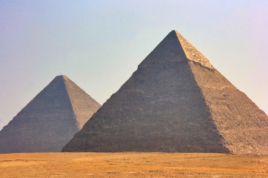 トランプ占いのピラミッドで運勢を占ってみよう