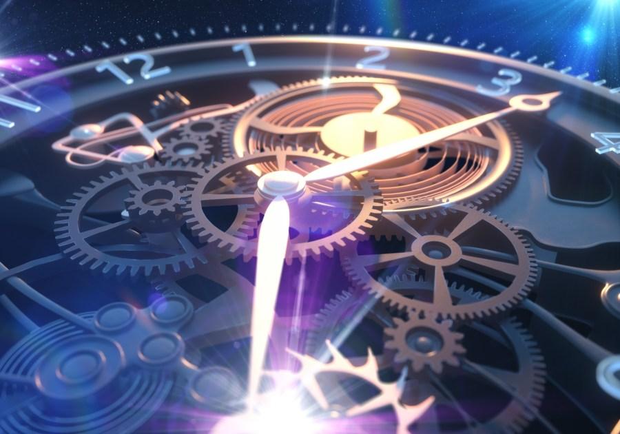 ホラリー占星術とは?ホロスコープの見方や占い方を紹介