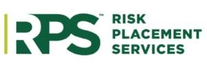 RPS – Risk Placement Services