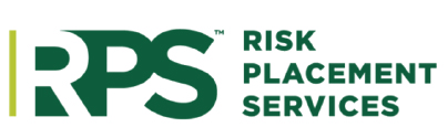 RPS – Risk Placement Services