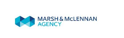 MMA – Marsh McClennan Agency
