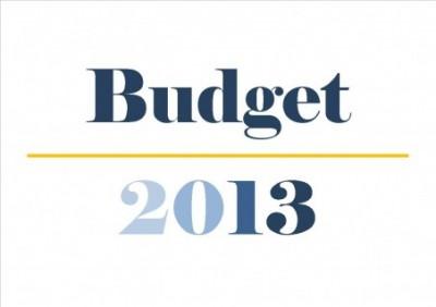 budget-2013_21-e1342714531587