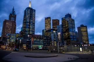 Melbourne_2