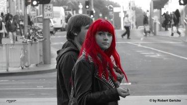 redhead_girl