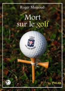 Mort sur le golf