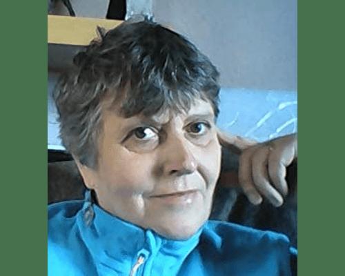 Colette McCormick