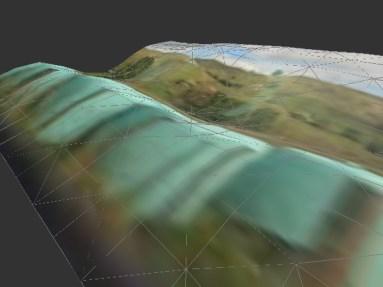 video_terrain