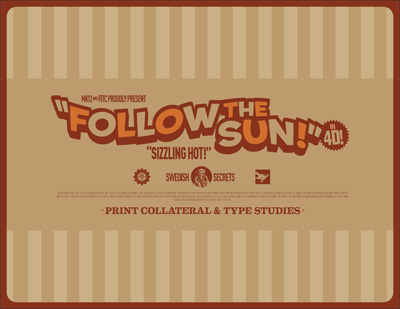 folllow_the_sun