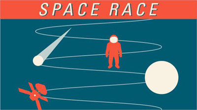 spacerace