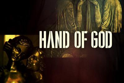 HandOfGod_01