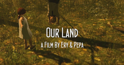 Our_Land