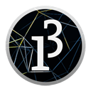 processing3-logo