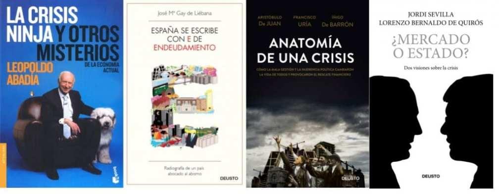 libros-economicos
