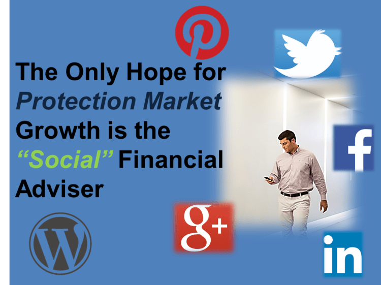 Protection Market Growth