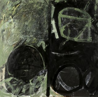 ROCHERS Peinture 11