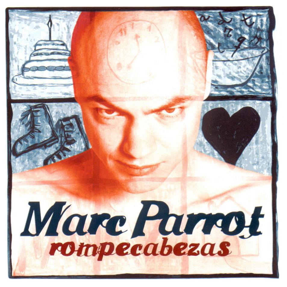 Marc_Parrot-Rompecabezas-Frontal