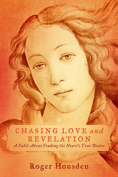 Chasing Love and Revelation