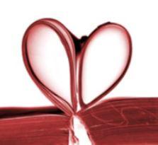 writingyourheartout1
