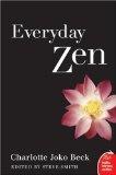 Everyday Zen Cover image