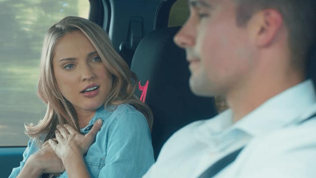 Apr 08, 2021· sinopsis sweet home alabama, segera di disney+ hotstar. Movie Review Stars Fell On Alabama But Laughs Nope Movie Nation