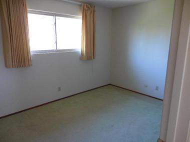 ml81578880-single-family-residential-1w5wrjn-l