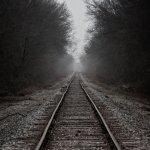 train_tracks_by_seveiv-d5suo09