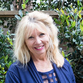 Karin Fulton