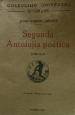 b3-segunda-antologia-poetica
