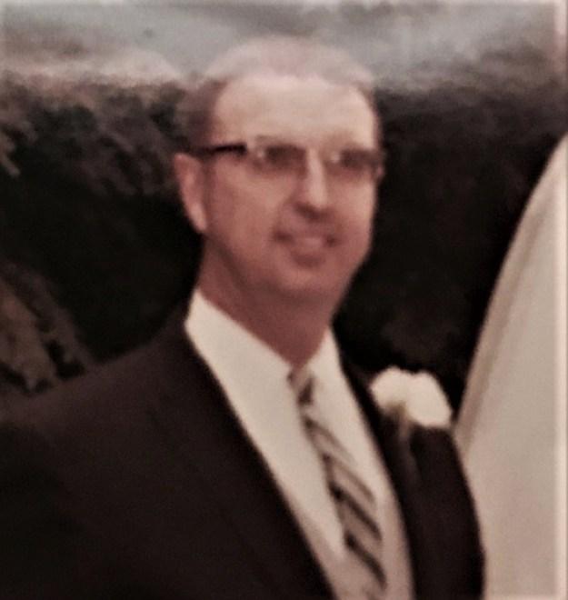 Dennis Sanford (2)