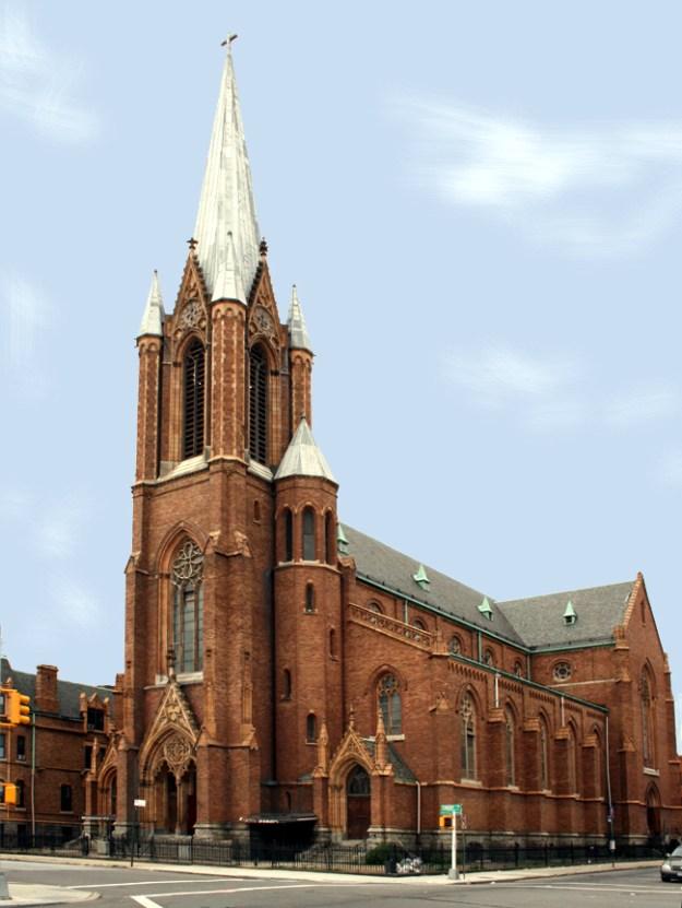 All Saints Roman Catholic Church.jpg