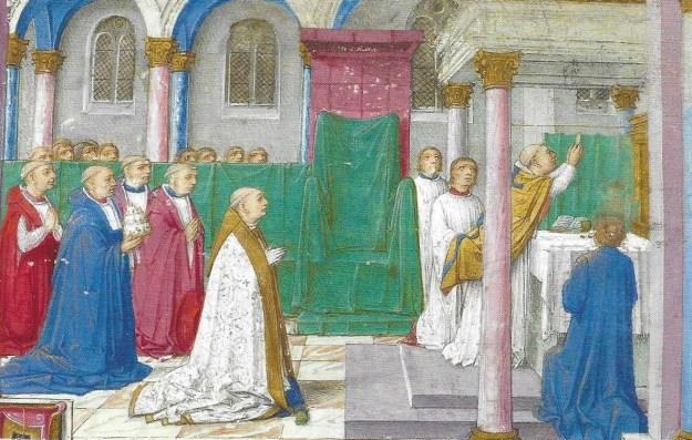 elevation-of-the-eucharist-ca-1483-90