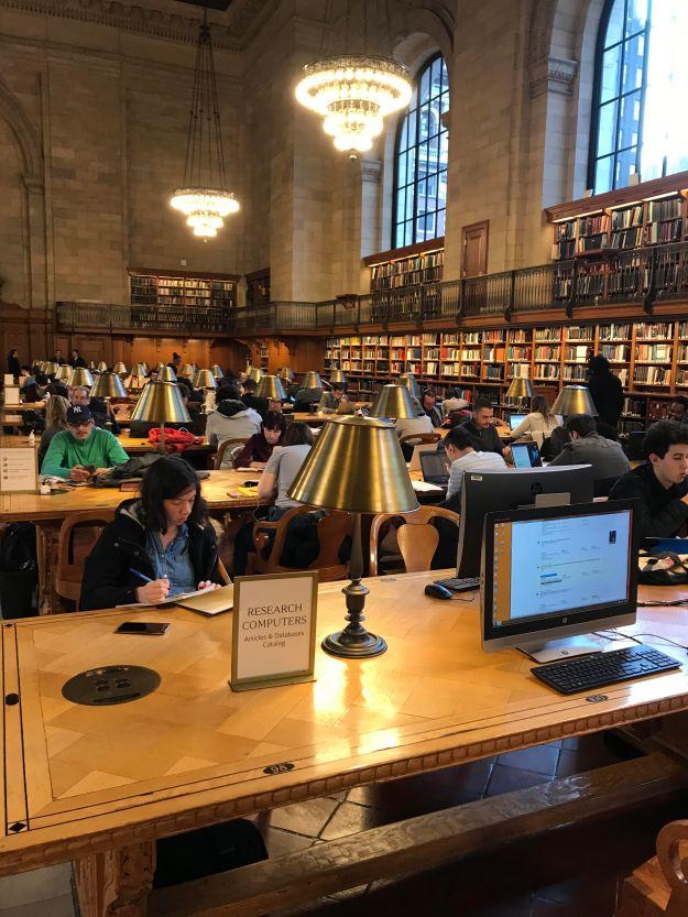 main reading room - NYPL 1-28-2019.jpg
