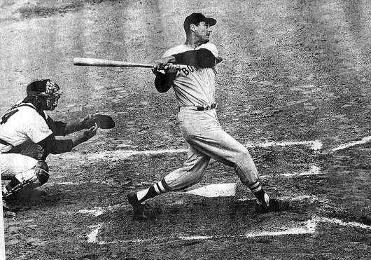 ted-williams-1960