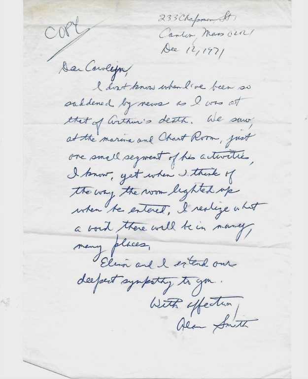 Dad's letter of condolence.jpg