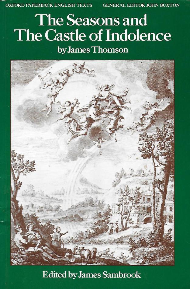 book cover - Thomson, 'The Seasons'.jpg
