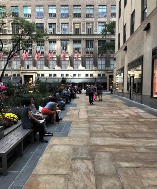 Rockefeller Center 4-01 p.m. 9-26-2017.jpg