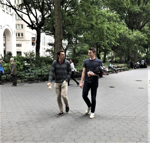 Madison Square Park (4).jpg