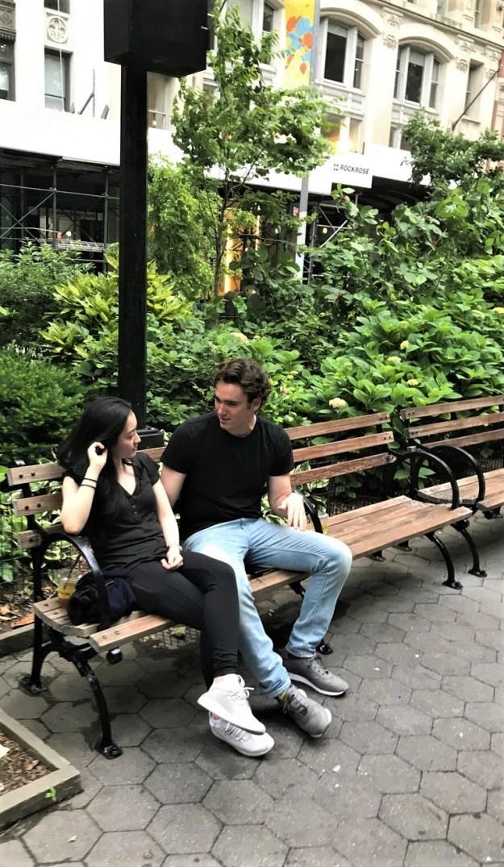 Madison Square Park (9).jpg