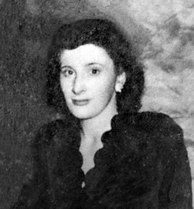 Ruth Roche var delansvarig i S. M. Iger Studio, och skrev manus till serier för serietidningar såväl som för dagspress.
