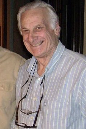 Miguel Angel Repetto