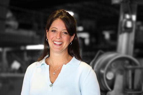 Michelle Zemanick