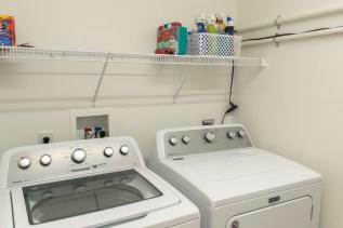 26 Laundry room