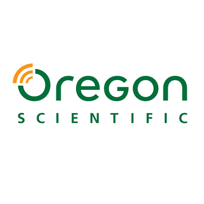 Orgeon Scientific