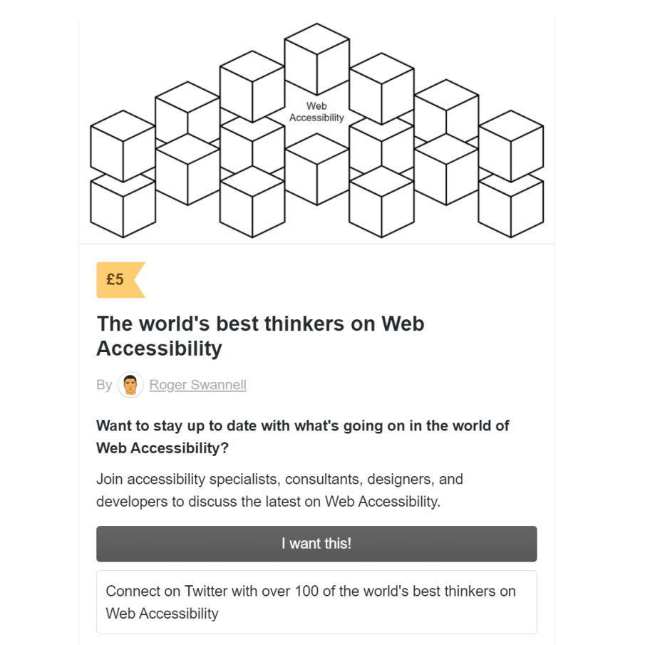 World's Best Thinkers