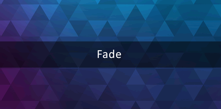 Css Transition Background Image Fade In Out | secondtofirst com
