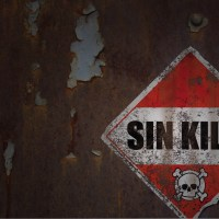 IS YOUR SICKNESS BIBLICAL OR FROM SIN?