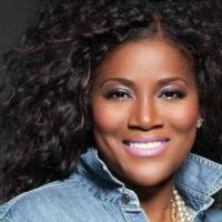 Minister Juanita Bynum Named Bishop Just Months After Marvin Sapp's Ordination