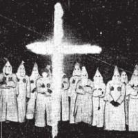 The KKK Has Infiltrated U.S. Police Departments for Decades